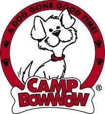 Image of Camp Bow Wow LoDo Denver which provides dog boarding in or near Denver, CO