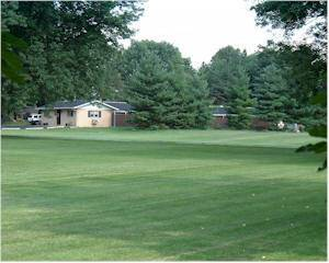 Image of Big Times Kennel which provides dog boarding in or near Dayton, OH