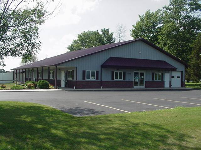 Image of Oak Harbor Pet Haven which provides dog boarding in or near Oak Harbor, OH